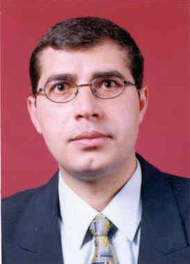 د/ أحمد غنيم