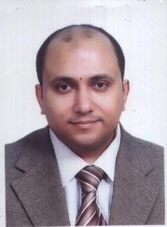 د/ محمد توفيق