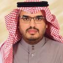 د/مبارك الرشود